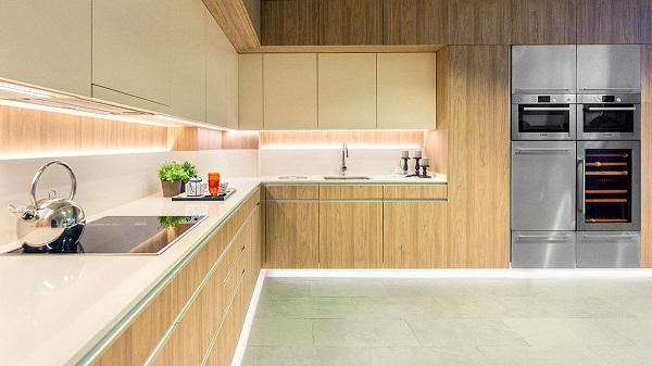 galeria-cocinas-serie-koln-02