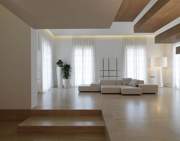 interior.minimalista-