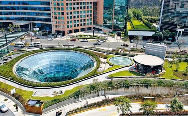 jardin-locales-sotanos-estacionamiento-mil