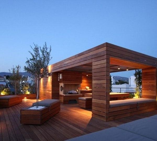 madera-en-terrazas-7