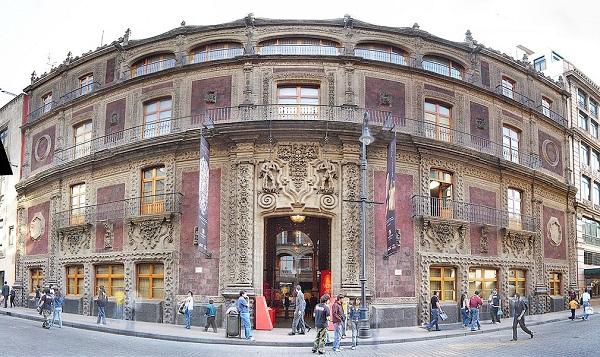 palacio-de-iturbide-
