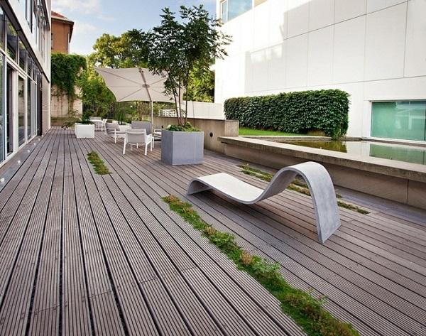 terraza-diseño-min
