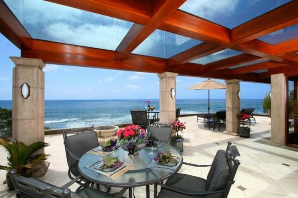terraza-lujosa-techo-madera