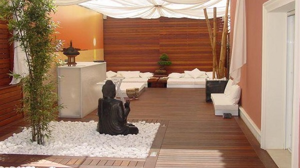 terraza-zen2