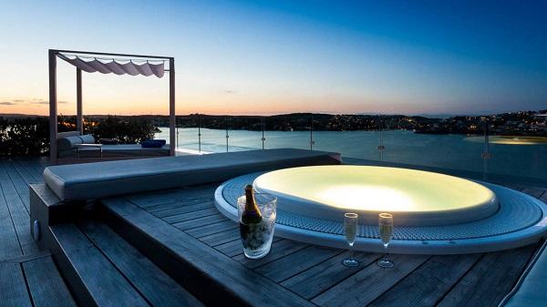 terrazas-para-disfrutar-de-la-noche