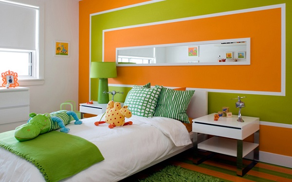 ideas-para-decorar-con-pintura-geometrica-04